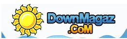 Downmagaz.com