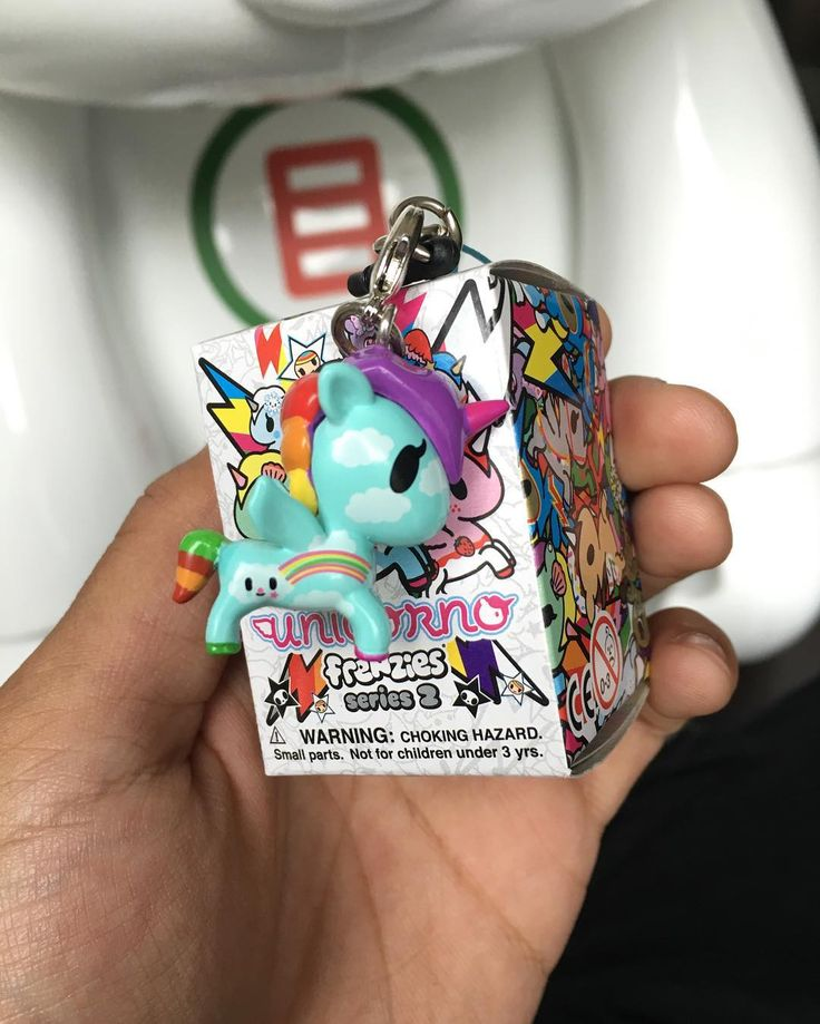 Today is the day to grab some Unicorno Frenzies Series 2 keychains! Each Blindbox is 15% off for our Daily Deal special! What Unicorno will you find?! #dailydeal #unicorno #frenzies #tokidoki #blindbox  #arttoys #arttoy #vinyltoy #vinyltoys #designertoys #desgnertoy #designer #designers #art #vinyl #toy #toys #collectibles #collectible #markham #mindzai #toronto