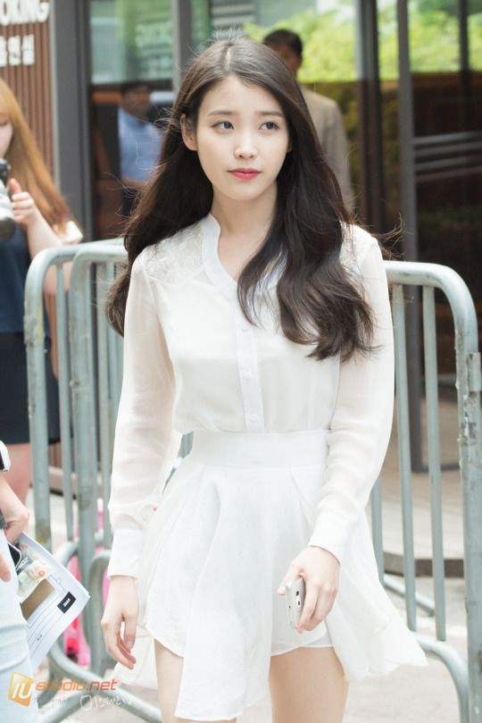 25 Best Ideas About Asian Celebrities On Pinterest Full Brows Asian Makeup And Asian Eyebrows