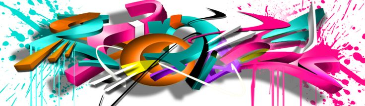 graffiti png hoper by hoper-st.deviantart.com on @DeviantArt
