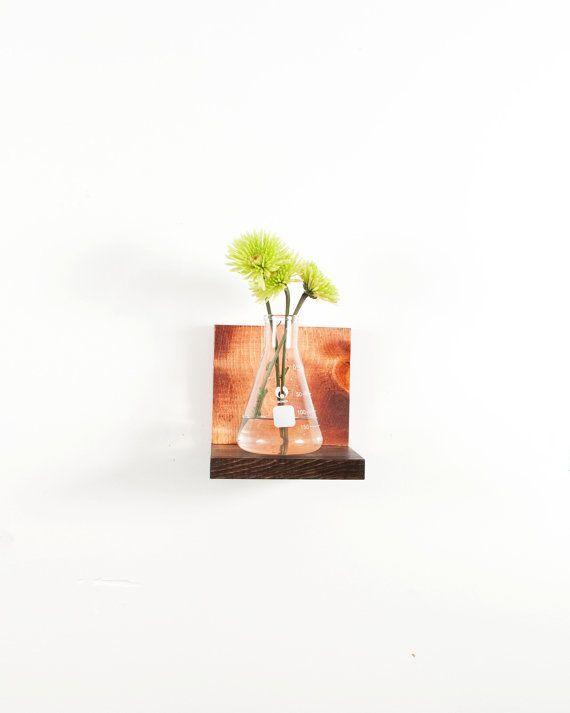 Startling Diy Ideas: Floating Shelf Brackets Night Stands floating shelves kitch…   – Floating Shelf Kitchen