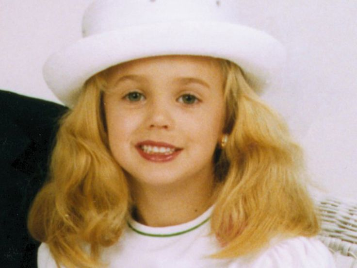 Burke Ramsey Reveals Who He Thinks Killed Sister JonBenét| Murder, True Crime, Crime, The Dr. Phil Show, TV News, John Ramsey, JonBenet Ramsey, Patsy Ramsey, Phil McGraw