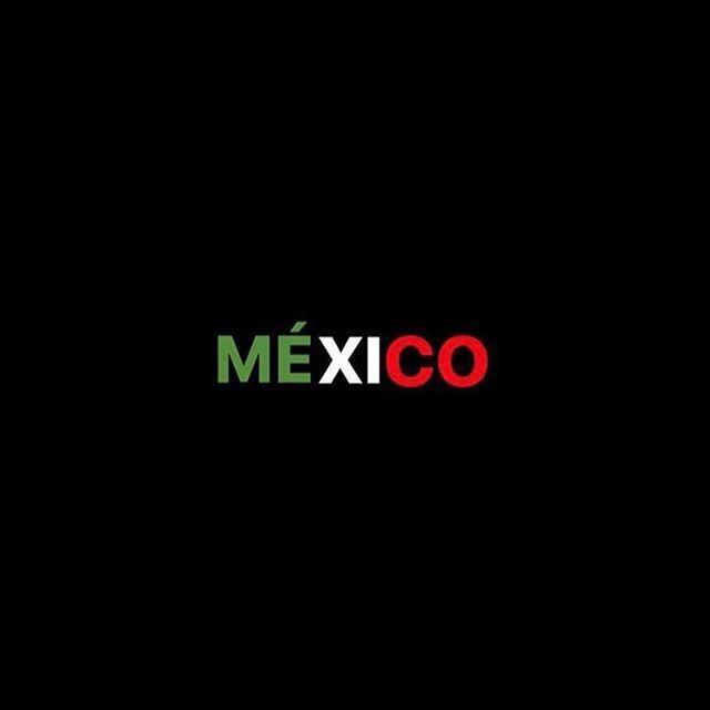 FUERZA MÉXICO! Nos unimos en un sólo latido con todos los afectados por el terremoto en la #CDMX Puebla y Morelos Acudamos a donar en los centros de acopio y sigamos las indicaciones de las autoridades. Hoy más que nunca nos necesitamos unos a otros  via GRAZIA MEXICO MAGAZINE OFFICIAL INSTAGRAM - Fashion Campaigns  Haute Couture  Advertising  Editorial Photography  Magazine Cover Designs  Supermodels  Runway Models