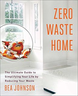 On my way to zero waste #1