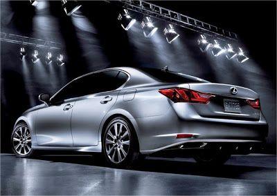 best luxury full size sedan 2015 - http://car-price-review.blogspot.com/2015/05/5-best-luxury-fullsize-sedans-to-buy-in.html