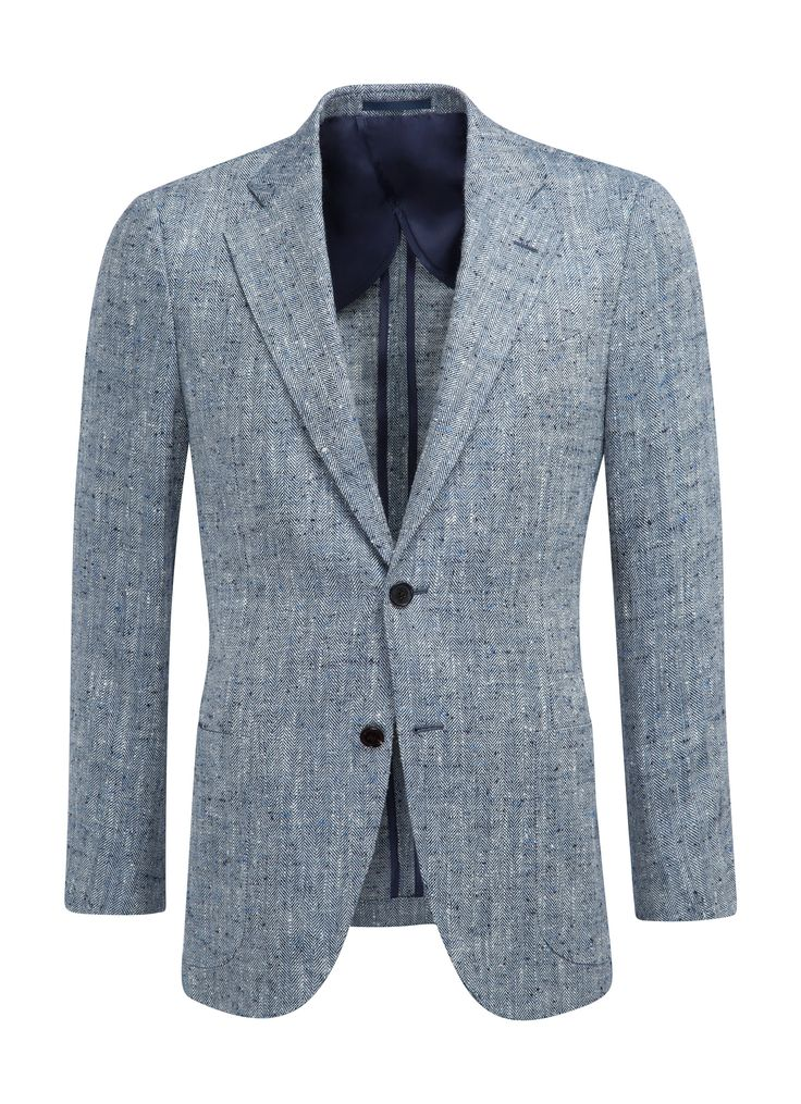 84 best Sport Coats, Blazers, and Jackets images on Pinterest ...