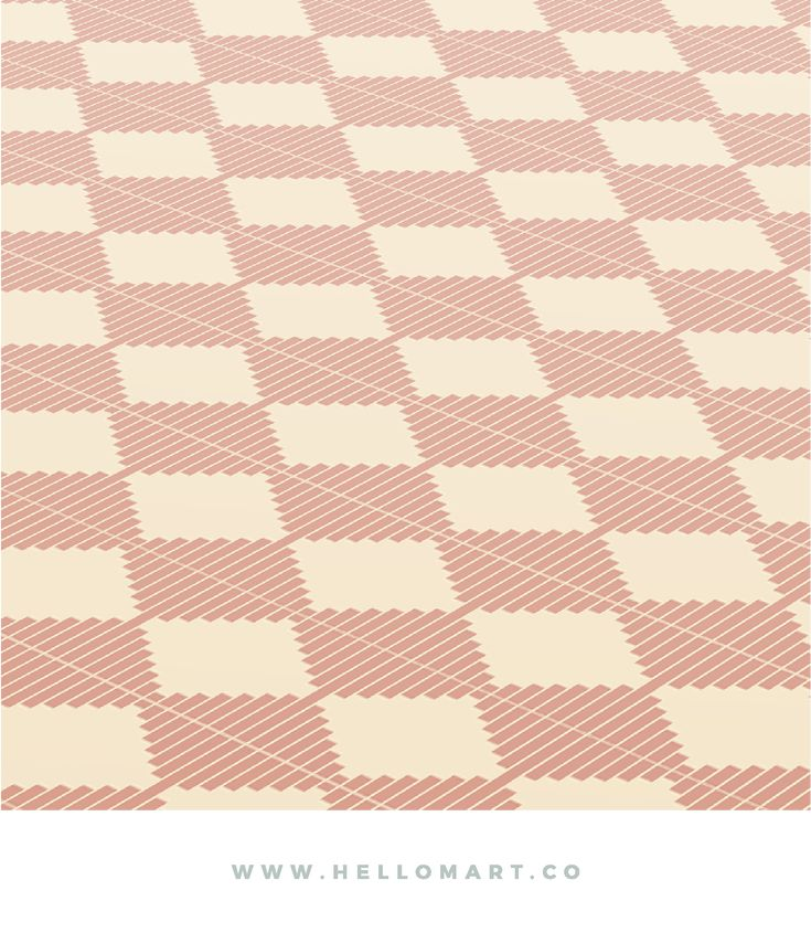 Micro Grids is a set of micro-geometric patterns. #vector #geometric #grid #weave #pattern