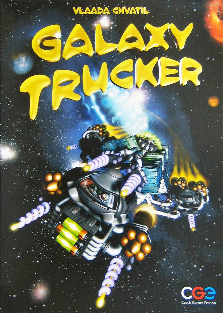 galaxy trucker this game will absolutely frustrate you until you learn to have a sense