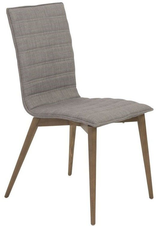 Upland Side Chair GRAY – Apt2B
