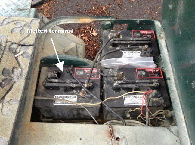 yamaha g1 golf c solenoid wiring diagram yamaha g1 wiring