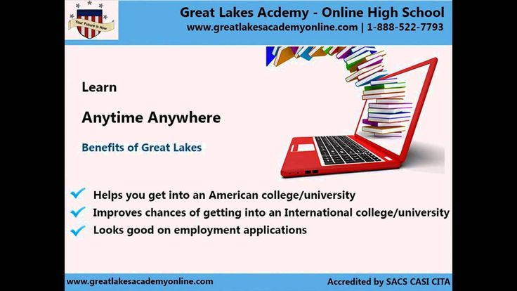 Online Highschool Diploma Courses | Call us @ 1-888-522-7793    #onlineschool #homeschool #homeschooling #homeschoolinghighschool