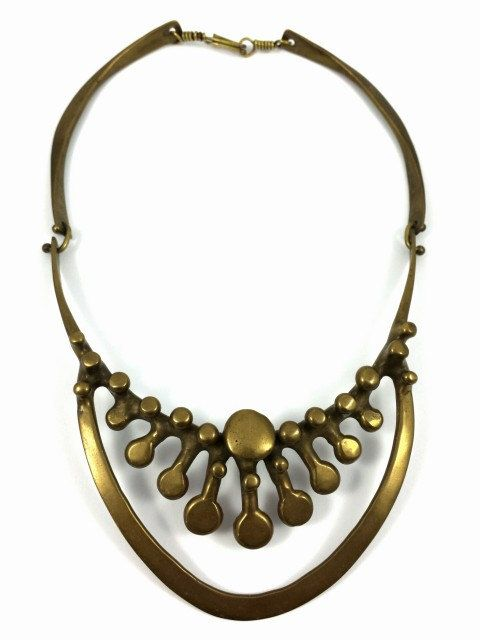 17 best Jack Boyd images on Pinterest Jewels Ancient jewelry and