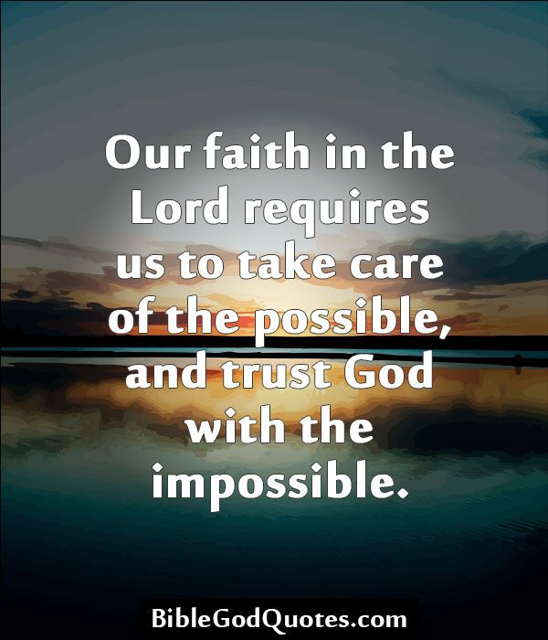 Bible Quotes On Faith And Trust: 10+ Images About Bible And God Quotes On Pinterest