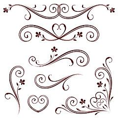 DIGITAL ARABESCUS (pretty good cheap) Tags: stencil risk patterns border wreath medallion swirl scroll matriz arabesque tracery risks stencile matrice molds arabesc riscos patrn arabesk volutes volute sjablong sarmal barrado volutas mdaillon arabeska cornerborder  trafaretas  arabescus  vopsi mumlukat  uraitas matrycowa ablny  setensilan