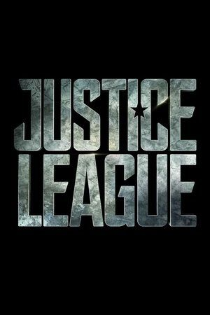Watch Justice League Full Movie | Download  Free Movie | Stream Justice League Full Movie | Justice League Full Online Movie HD | Watch Free Full Movies Online HD  | Justice League Full HD Movie Free Online  | #JusticeLeague #FullMovie #movie #film Justice League  Full Movie - Justice League Full Movie
