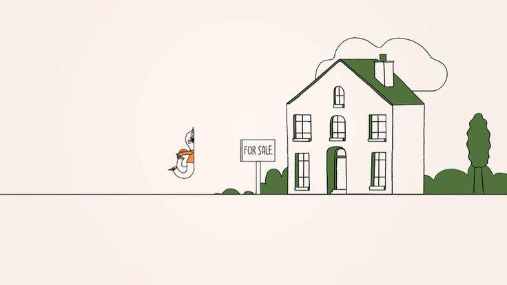 43 best Budgeting Money Saving images on Pinterest Save my money - real estate agent expense tracking spreadsheet