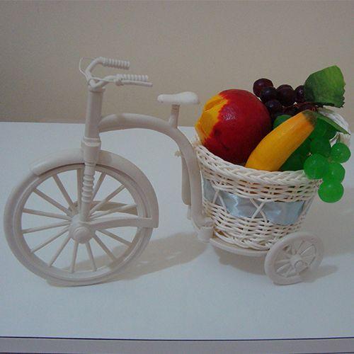 http://www.n11.com/magaza/mishediye Dekoratif Sepetli Bisiklet içinde 4'lü Meyve Sabunu