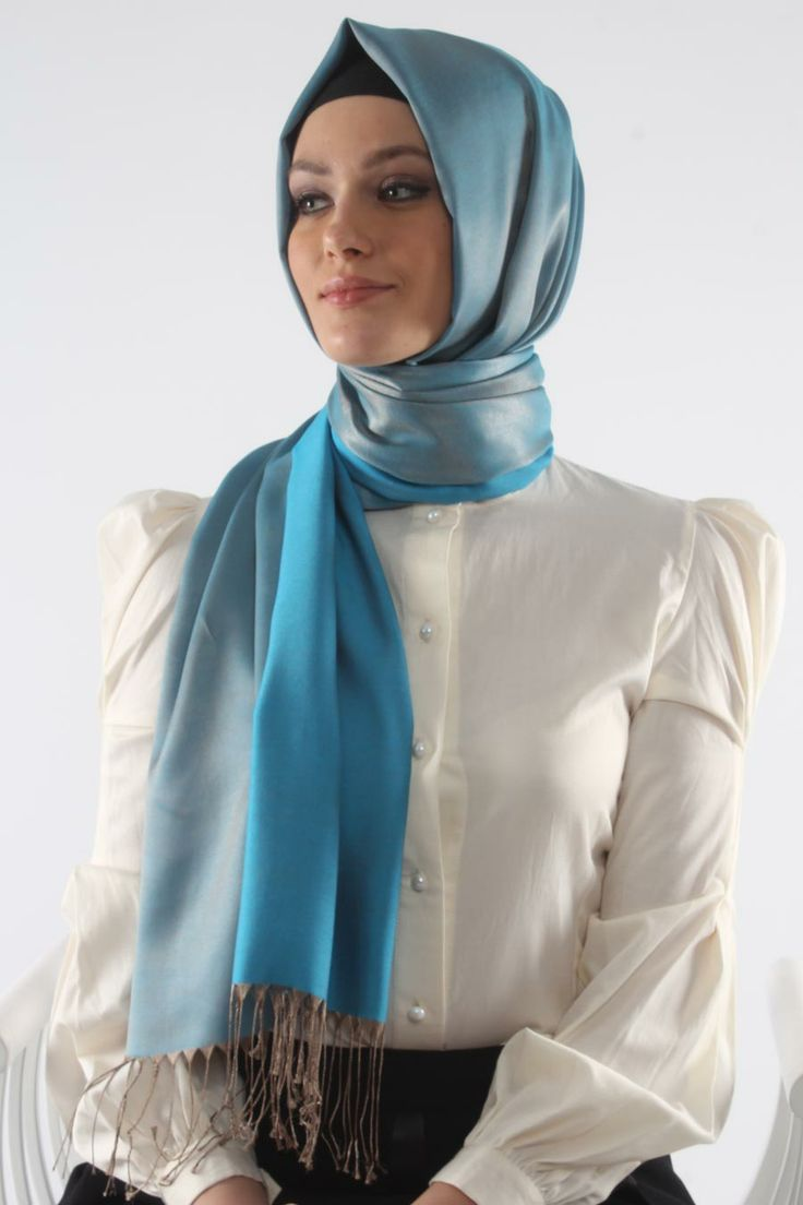 CODE NUMBER:0172  www.globalhijabtrends.com  To order this shawl in retail or wholesale send an email to ersen@neva-style.com