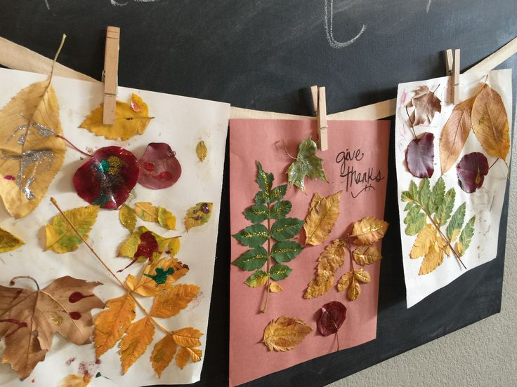 Fall Craft Idea  Glitter Glue Leaves With Two in Tow  amp  On the Go These glitter glue leaves are a simple fall craft idea for toddlers preschoolers and school aged kids! Great way to explore nature and be creative!