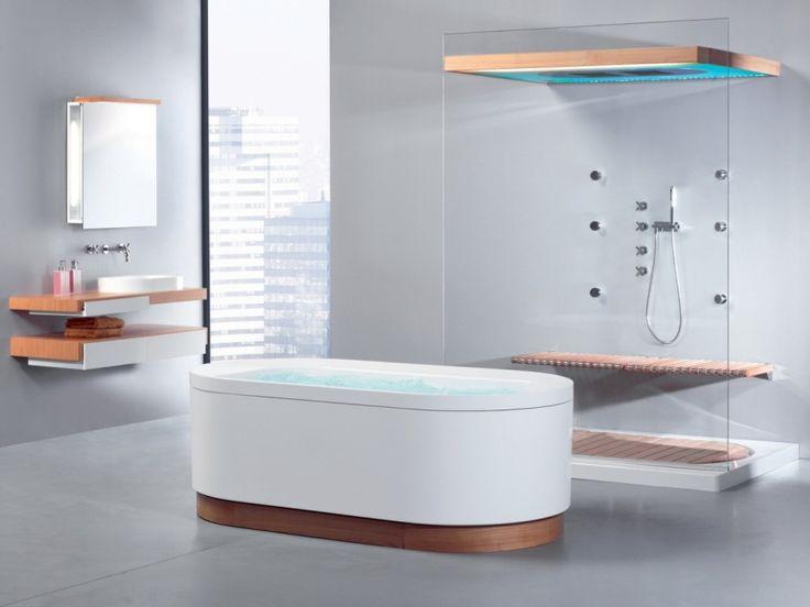 17 Best ideas about Latest Bathroom Designs on Pinterest   Modern bathrooms  Showers and Bathroom showers. 17 Best ideas about Latest Bathroom Designs on Pinterest   Modern