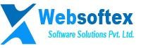 Websoftex Software Solution Pvt. Ltd  Mr, Santhosh Kumar  www.websoftex.com  Mobile: +91- 9886461360    +91- 9590355556    E-Mail:- info@websoftex.in   WEBSITE DESIGNING AND WEB DEVELOPMENT     MLM Software   CRM Software      HR & Payroll Software  School Software      TDS Software   Custom Software       Micro Finance Software  Accounting Software      ERP Software  Print Order Management Software