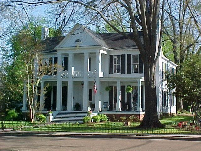 1000 images about canton on pinterest image search for Home builders mississippi