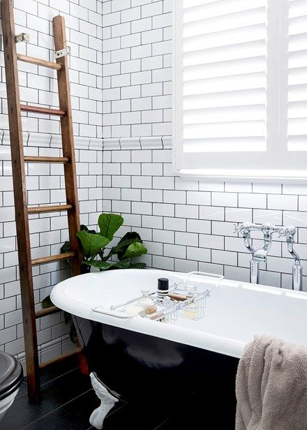 29 best Timeless bathrooms images on Pinterest Bathroom ideas