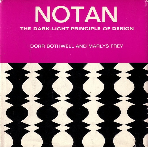 44 best mid century design images on pinterest posters for Mid century modern design principles