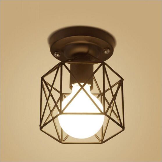Best 20 led ceiling light fixtures ideas on pinterest for Best light fixture brands