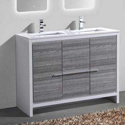 Modern Bathroom Vanities Vaughan 15 best nuvo images on pinterest | bathroom ideas, atlanta and