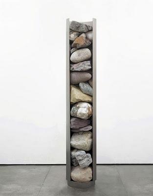 Art   アート   искусство   Arte   Kunst   Sculpture   彫刻   Skulptur   скульптура   Scultura   Escultura  