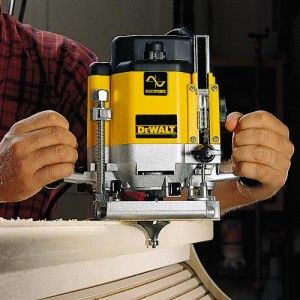 Wood Router Pro Best Wood Router Reviews 2017 Buying Guide. To get more information visit http://www.woodrouterpro.com/