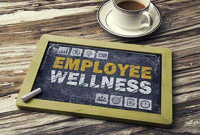 An increased use of metrics, incentive and wearables are three trends in wellness programs according to a survey conducted among 8,000 of America's Healthiest Employers, a leading independent recognition program for U.S. corporate population health. The survey report, The State of Corporate Wellness, conducted by Springubk and Fitbit Health Solutions, reveals what America's healthiest employers …