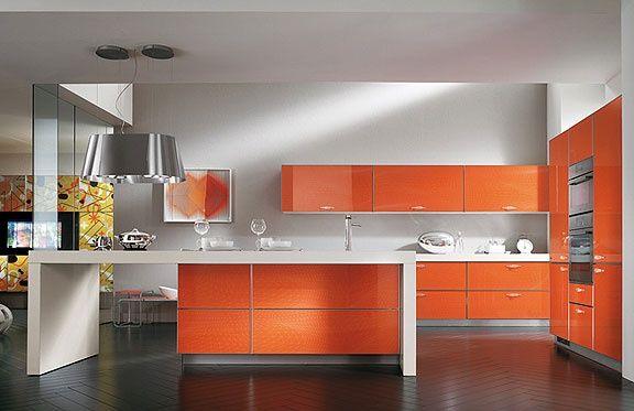Кухня оранжевого цвета   #кухня #оранжевый Ещё фото http://iqpic.ru/%d0%ba%d1%83%d1%85%d0%bd%d1%8f-%d0%be%d1%80%d0%b0%d0%bd%d0%b6%d0%b5%d0%b2%d0%be%d0%b3%d0%be-%d1%86%d0%b2%d0%b5%d1%82%d0%b0-9