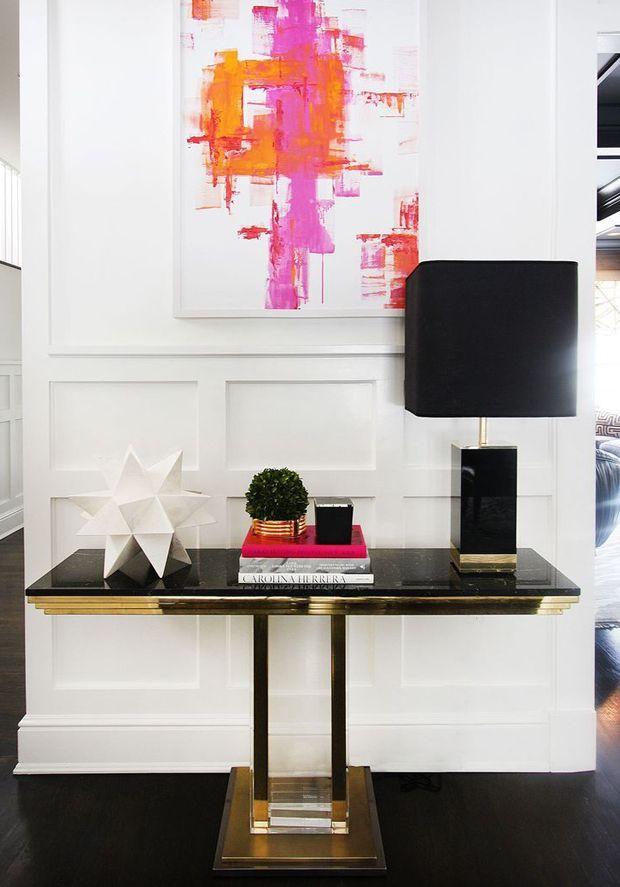10362 best Luxury Furniture images on Pinterest | Luxury furniture ...