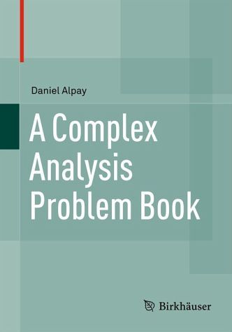 complex organizations a critical essay Complex organizations a critical essay by katharina wagner can be downloaded and install totally free here you also can read on the internet complex organizations a.