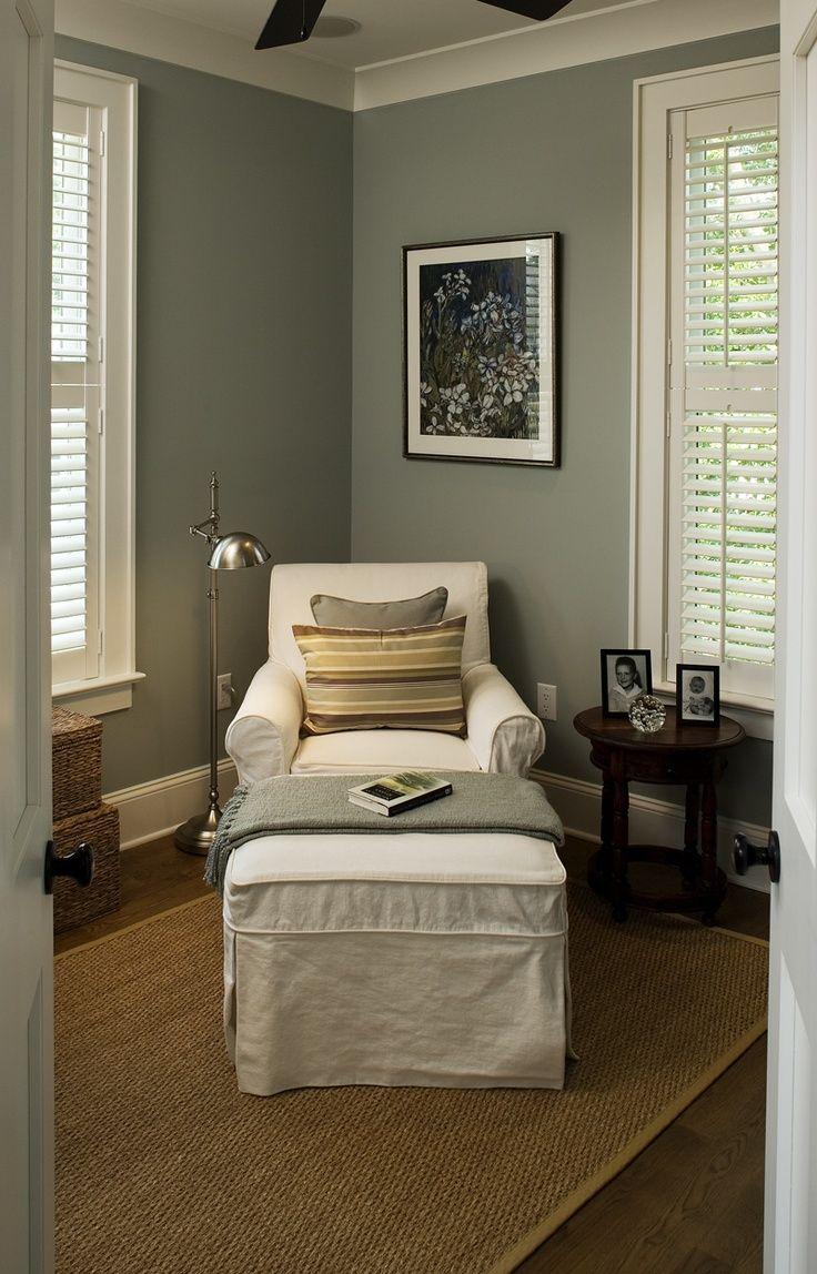 best 25 comfy reading chair ideas on pinterest comfy. Black Bedroom Furniture Sets. Home Design Ideas