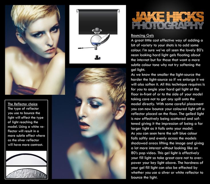Quick Tips u2014 Jake Hicks Photography  sc 1 st  Pinterest & 27 best PHTC 1353 : Lighting Modifiers images on Pinterest ... azcodes.com