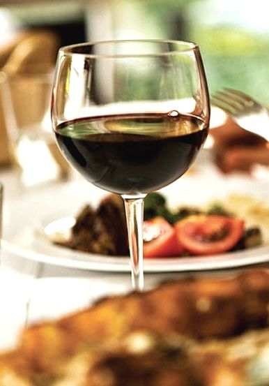 Wine Pairing Methods, Charts for Matching, Pairing Wine with Food  #wine