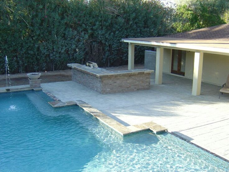 42 Best Images About Finish For Pools Water Color On