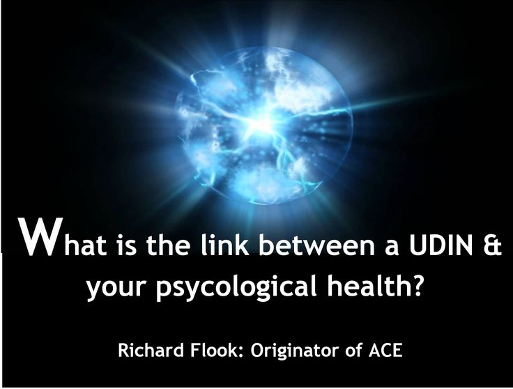 You can heal from a mental disorder - find out more now www.advancedclearingenergetics.com
