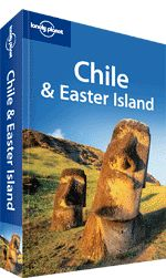 Chile_Easter_Island_Travel_Guide_Lonley_Planet    http://www.100placestovisit.com/easter-island-chile-south-america/