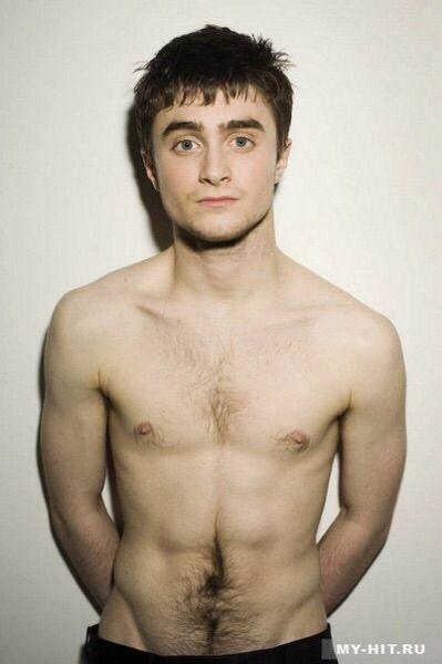 www nude photo wap com in