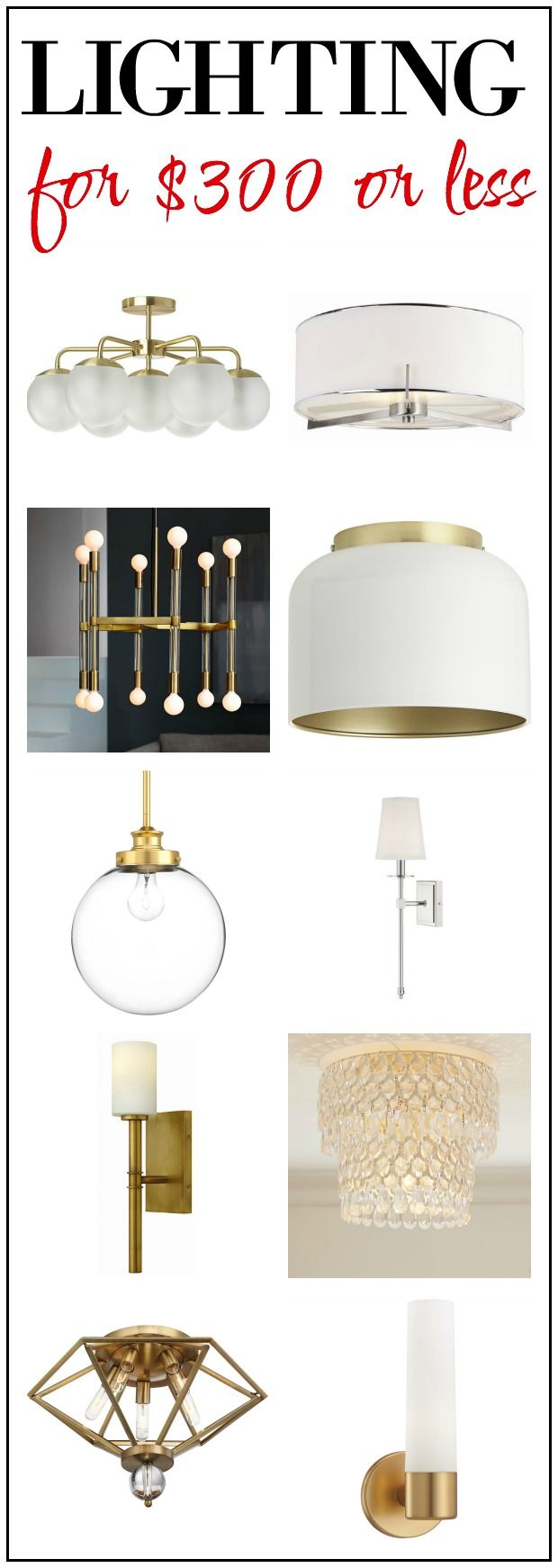 pendant ceiling lights affordable lighting. affordable lighting options for 300 or less includes chandeliers flush and semi pendant ceiling lights d