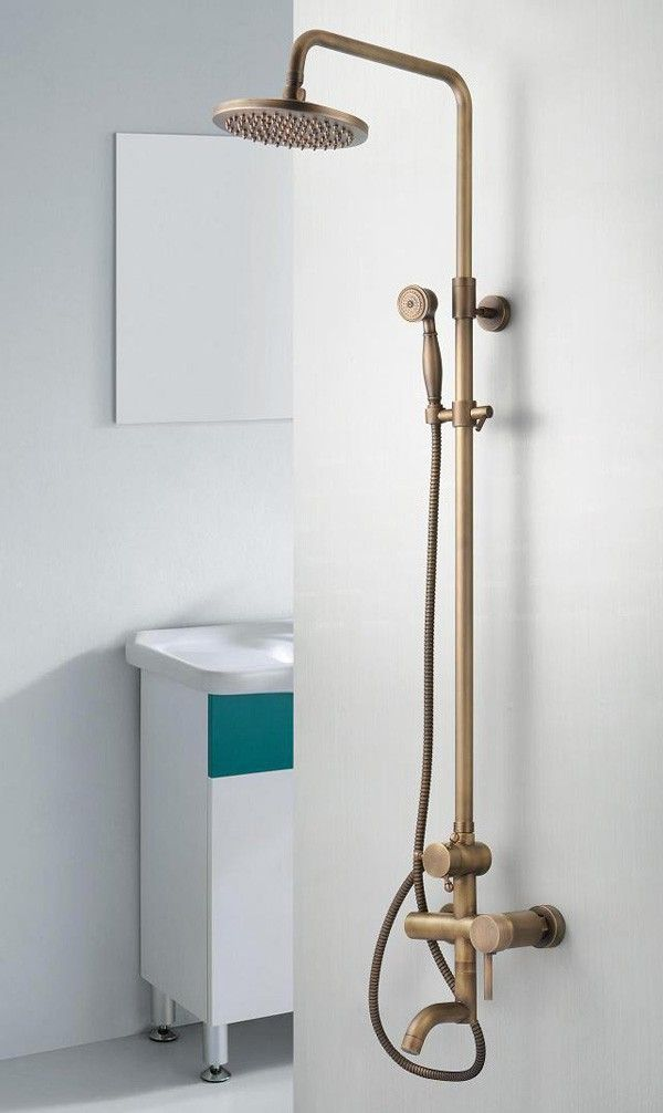 Bathroom Taps Online Nujits Com