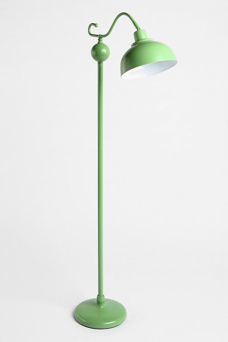 best lighting images on pinterest night lamps hanging lights