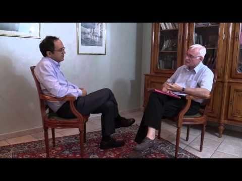 La thérapie comportementale et cognitive du trouble obsessionnel compulsif (TOC) - YouTube