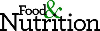 Chia Seeds: Tiny Seeds with a Rich History - Food & Nutrition Magazine - January-February 2014