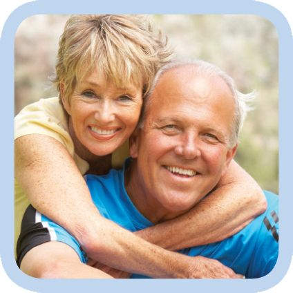 Diagnos-Techs Male Hormone Health    Male Hormone Health measures baseline male hormone levels by a non-invasive saliva test.  Male Hormone Health test includes: Estradiol, Estrone, Androstenedione, Testosterone, Progesterone, DHT, and DHEA.  Male Hormone Health can indicate progessive age-related change that point towards hormone imbalances and deficiencies, including:    Decreased muscle mass   Decreased vigor or #lowenergy  #Insomnia  Nervousness and #depression  #Hair loss