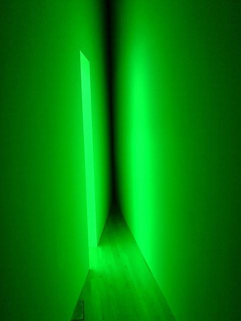 Les 32 meilleures images du tableau bruce nauman sur for Neon artiste contemporain